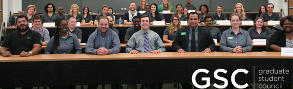 graduate school council photo