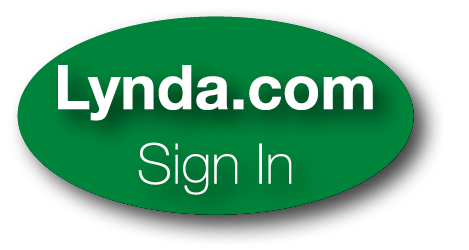 Lynda.com Sign In button