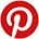 Follow UIT on Pinterest
